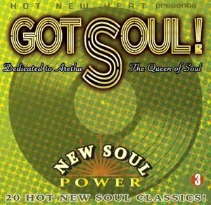 got soul 3