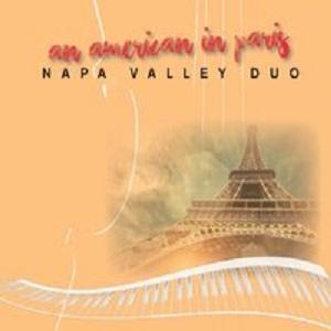napa valley duo