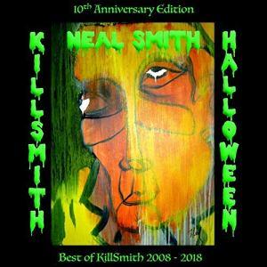 neal smith killswitch