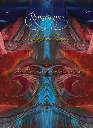 renaissance symphonic journey