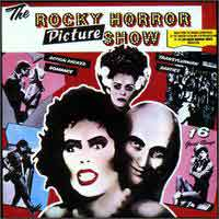 Rocky_Horror_Picture_Show_Soundtrack