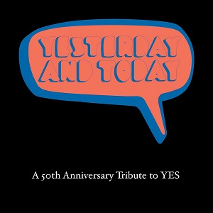 YES-Tribute