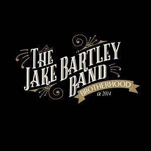 jake hartley band