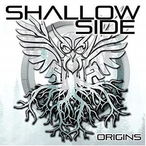 shallow side origins