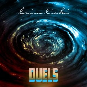 brimliski-duels-epcover-2019