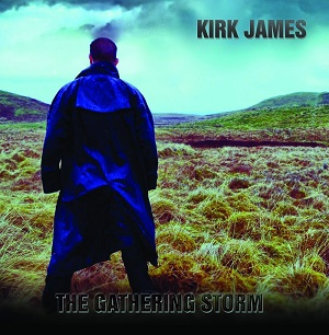 kirk+front+cover+the+gathering+storm