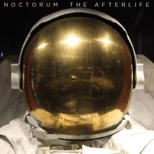 noctorum-the-afterlifej