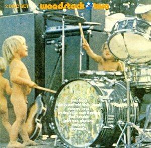 woodstock2albumcover (1)