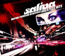 220px-Saliva_Greatest_Hits