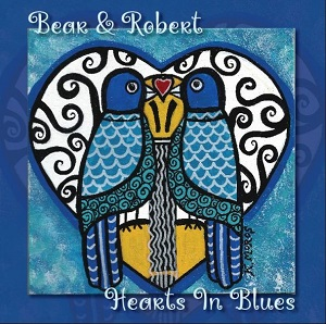 bear-robert-cover