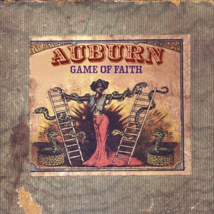 Auburn-Game-of-Faith-CD-Cover-PR-300x300