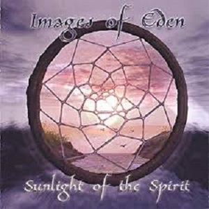 sunlight of the spirit images of eden