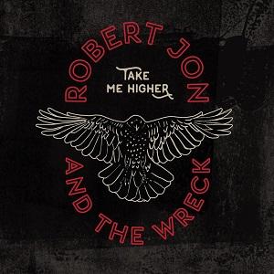 Take+Me+Higher+Album+Art