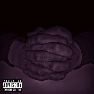 Infinity - Awakening Coverart