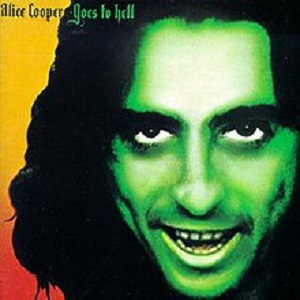 220px-Alice_Cooper_-_Goes_To_Hell
