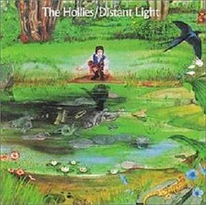 220px-Hollies_Distant_Light_LP