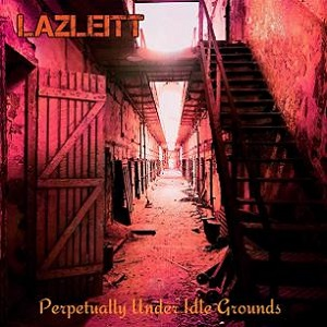 Lazleitt PUIG front