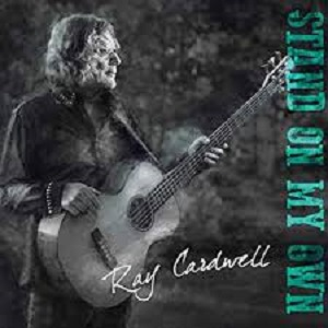 ray cardwell