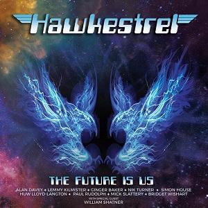 1235-Hawkestrel