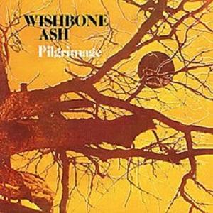 220px-Pilgrimage_WishboneAsh (1)