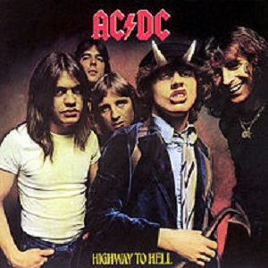 220px-Acdc_Highway_to_Hell