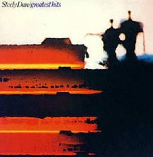 220px-Greatest_Hits_(Steely_Dan_album)