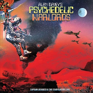 1399-PsychedelicWarlords_CaptainLockheed-600x600
