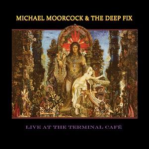 1495-MichaelMoorcockDeepFix-10x10