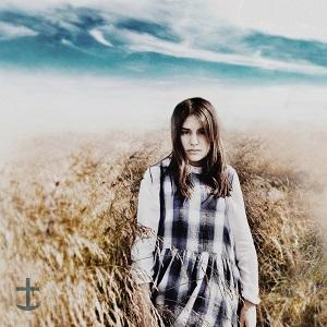 Album_Lavoro_damore_cover