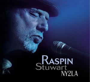 raspin-stuart-a1
