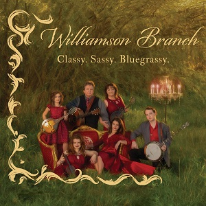 Williamson-Branch-Cover