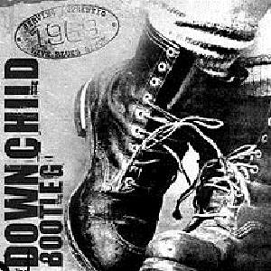 220px-DownchildBootleg