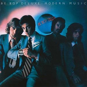 BE-BOP-DELUXE-Modern-Music-1