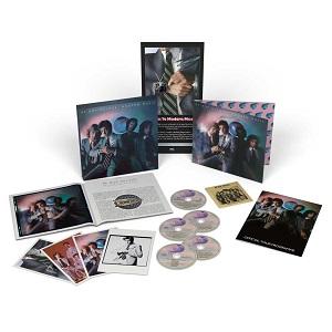 Be-Bop-Deluxe-Modern-Music-3D