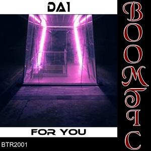 DA1 For You