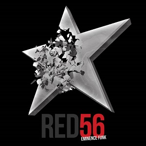 red56