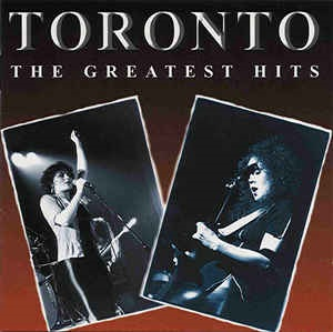 toronto greatest hits
