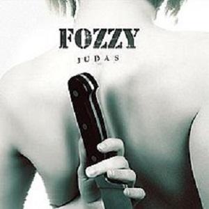 220px-Judas_fozzy
