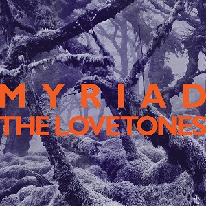 1543-TheLovetones-Myriad-10x10