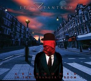 epic-tantrum