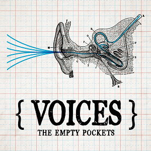 voices-cover-high-res-1500by1500