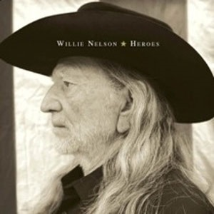 Willie_Nelson_Heroes