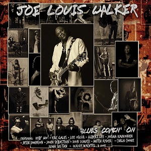 1714-Joe-Louis-Walker