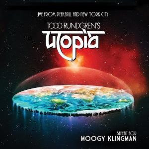 clo-1656-utopia-benefit_for_moogy_klingman-10x10-med-res