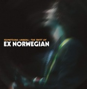 ex norwegian best of