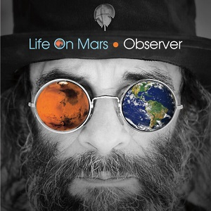 Life+On+Mars+-+Observer+(Cover)