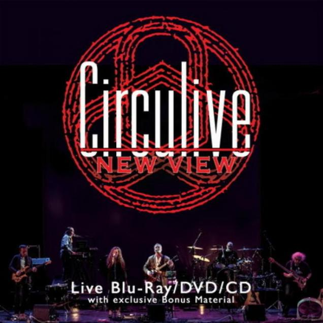 Circuline-CircuLive-NewView-cover2020