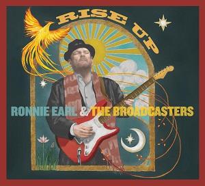 Crop-Rise-Up-Hi-Res-CD-Cover-copy